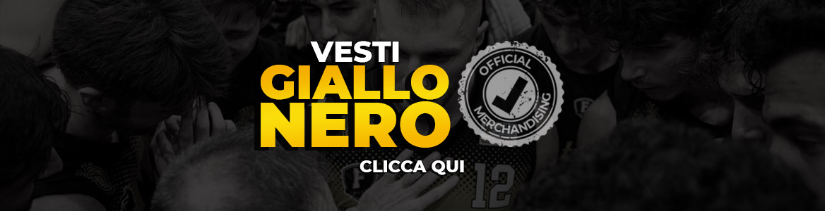 Official Merchandising